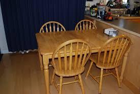 mango wood kitchen cabinets best ideas of fabulous mango wood counter height dining set amazing
