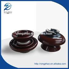 pin type electrical porcelain insulator price pin type electrical