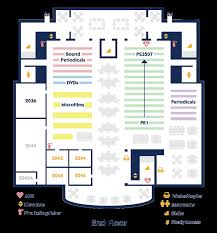 wvu evansdale map maps call numbers and subject locations wvu libraries