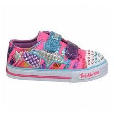 Sepatu Sketcher Anak Perempuan 97 daftar harga sepatu skechers murahmurah page 12 buruan cek