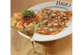 grille cuisine brio tuscan grille