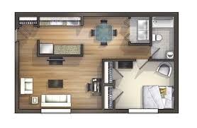 1 bedroom floor plan 1 2 bedroom housing in durham nc apartments