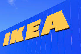 Does Ikea Have Sales Dear Ikea Your Customer Service Is Terrible Bernard Marr