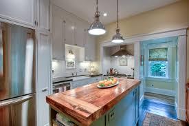 Kitchen Sink Black Granite by Kitchen Sink Lighting Kitchen Craftsman With Apron Sink Black