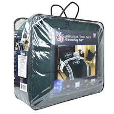 Jets Bedding Set Cheap Jets Comforter Find Jets Comforter Deals On Line At Alibaba Com