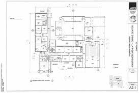 Floor Plans For Schools Kindergarten Classroom Floor Plan Kindergarten Classroom Floor
