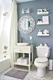 vintage beach bathroom decor vessel shape stainless steel bath bathroom white whirlpool large wall mirror modern over mirror large whit hanging lanterm lamp shower with