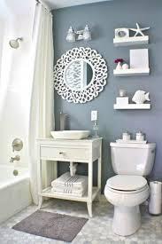 kids nautical bathroom decor corner white whirpool shower with kids nautical bathroom decor corner white whirpool shower with glass door white free standing bathtub shower diamond bins pattern ceramics floor wooden