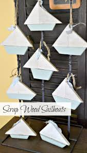 49 best christmas ornaments images on pinterest nautical