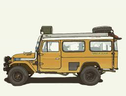 beach cruiser jeep 837 best fj 40 images on pinterest toyota land cruiser jeeps