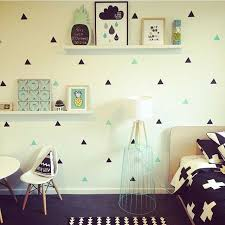 Wall Bedroom Stickers Best 25 Kids Room Wall Decals Ideas On Pinterest City Wall