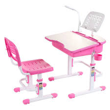 Study Desk Malaysia Desk Chairs Office Chairs On Sale Malaysia Girls Bedroom Picture