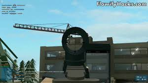 flowify how to hack roblox 2017 flowify ca robux hack tutorial