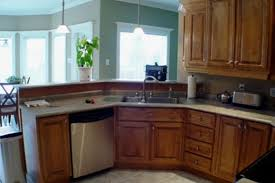 Society Hill Kitchen Cabinets Corner Kitchen Sink Cabinet
