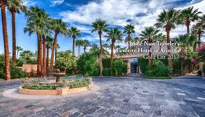 Arizona Mills Map by Royal Palms Resort And Spa A Luxury Scottsdale Phoenix Resort