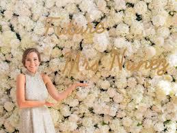 wedding showers bridal wedding showers weddingwire