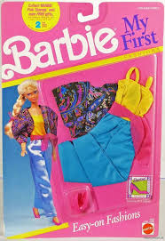 blue barbie jeep 2962 best barbie and i growing up images on pinterest barbie