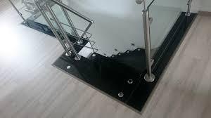 treppen laminat verlegen laminat verlegen in eigenleistung anleitung teil 2