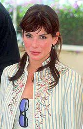 The Blind Side Actress Sandra Bullock Wikipedia