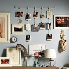 hang pictures without nails super ideas for hanging pictures without frames best 25 nails on