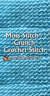 4336 best just free crochet patterns images on pinterest free