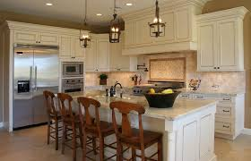 Diy White Kitchen Cabinets by The Cleanliness And Brightness Of White Cabinet Kitchens