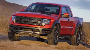 ford truck raptor ford off road ford f150 offroad prowess 14 still unmatched