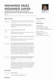 relations resume template international relations resume sle best of relations