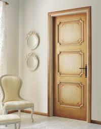 interior door designs 300 classic wood interior doors italian luxury interior doors