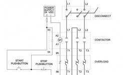 whelen wiring schematics whelen liberty lightbar manual wiring