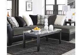 5 X 7 Rug Caci 5 U0027 X 7 U0027 Rug Ashley Furniture Homestore