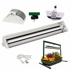 aquarium t5 ho lighting aquarium t5 ho lighting suppliers and