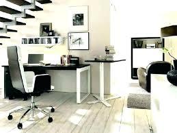 home decor rustic modern modern home decor rustic modern home decor cheap wall ideas office