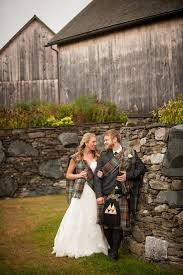 dress barn wedding dresses 68 with dress barn wedding dresses