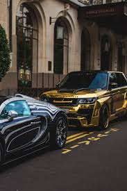 holographic jeep 320 best car u0026 motorcycle wraps images on pinterest car wrap