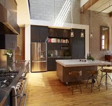 carré cuisine cuisine carre cuisine avec bleu couleur carre cuisine idees de couleur