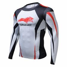 riding jacket for men compare prices on riding jacket man online shopping buy low price