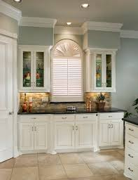 how to start planning a kitchen remodel kitchen remodelling planning kitchen remodel