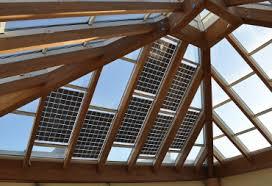 tettoie in legno e vetro ivan garelli strutture in legno progettazione costruzione