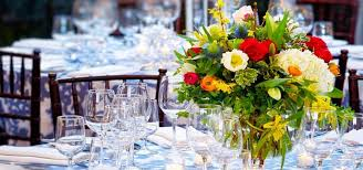 sonoma wedding venues sonoma wedding wedding venues in sonoma valley california fairmont