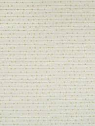 Outdoor Furniture Upholstery Fabric by Sunbrella Elegance Marble 45746 0001 Upholstery Fabric Sunbrella