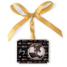 joy design photo ornament joy photo ornament christmas