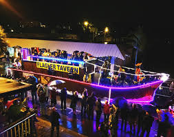mardi gras floats for sale flagler tavern