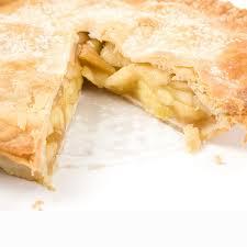 cuisiner avec roberto pâte à tarte sans beurre