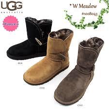 womens boots ugg tigers brothers co ltd flisco rakuten global market
