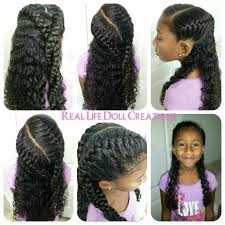 Hairstyles For 11 Year Olds Best 20 Kids Haircuts Ideas On Pinterest Haircuts