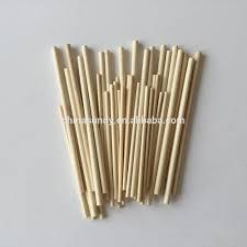 Decorate Dandiya Sticks Home Wooden Round Craft Stick Wooden Round Craft Stick Suppliers And
