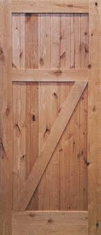 the tongue and groove store barn doors barnwood doors