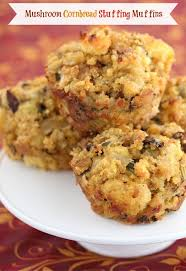 Muffins For Thanksgiving Cornbread Muffins Recipe Jeanette S Healthy Living