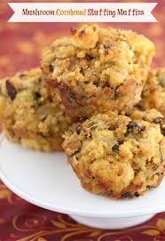 cornbread muffins recipe jeanette s healthy living